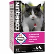Cosequin for Cats (55 Sprinkle Capsules)