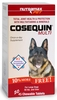 COSEQUIN MULTI Once-A-Day Supplement for Dogs