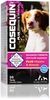 Cosequin Plus Advanced Strength Vitamins & Minerals (30 Chewable Tablets)