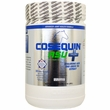 Cosequin® ASU Plus Equine Powder (525 grams)