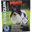 Cosequin Minis Soft Chews MSM for Dogs (100 count)