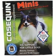 Cosequin Minis Soft Chews MSM for Dogs (45 count)