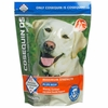 Cosequin® Soft Chews Maximum Strength with MSM Plus Omega-3 (120 count)