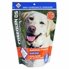 Cosequin® Soft Chews Maximum Strength with MSM Plus Omega-3 (60 count)