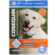 Cosequin Soft Chews Maximum Strength with MSM Plus Omega-3 (120 count)