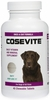 Cosevite Daily Vitamin & Mineral Supplement (45 Tabs)