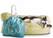 Crypton Luxury Pet Beds