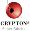 Crypton Luxury Pet Products