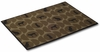 "Crypton Mess Mat - Polka Dog Cork (24"" x 18"")"