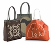Crypton's Totes and Bags Collection