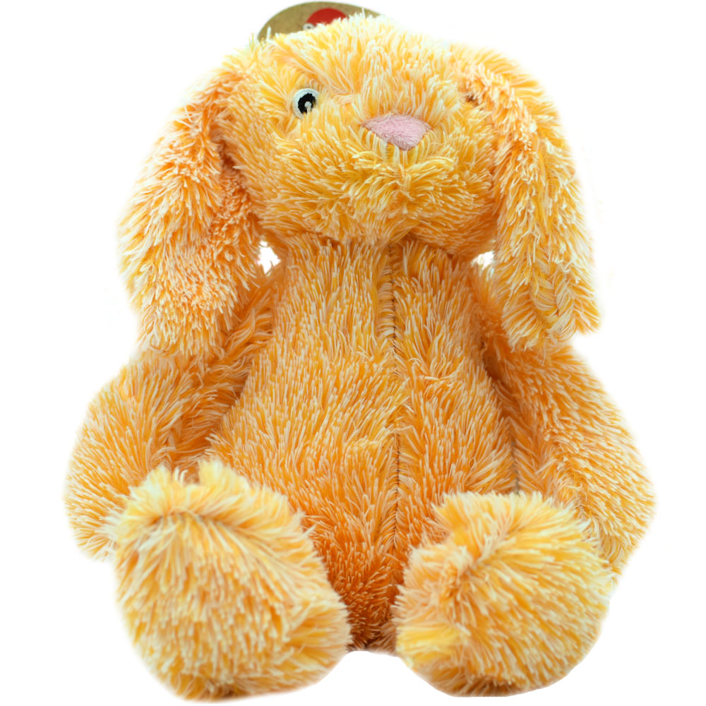 """Cuddle Bunny - 13"""" (Assorted Pastel Color)"""