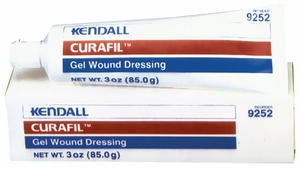 CURAFIL Gel Wound Dressing (0.5 oz)