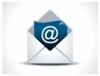 CUSTOMIZE YOUR E-MAILS