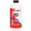 Cut-Heal Dauber (16 oz)