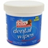 D.D.S. Dental Wipes (90 Pads)