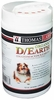 D/Earth - diatomaceous earth (12 oz)
