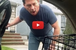 Dad Gets a Surprise New Puppy and Has the Greatest Reaction Ever!