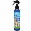 Dander Free for Dogs & Cats (8 oz)