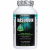 Dasuquin for Large Dogs (150 Tabs)