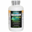 Dasuquin for Large Dogs 60 lbs. & over with MSM (150 Chews)