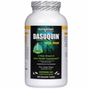 Dasuquin for Large Dogs 60 lbs. & over with MSM (250 Chews)