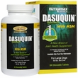Dasuquin for Large Dogs 60 lbs. & over with MSM (84 Chews)