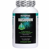 Dasuquin for Large Dogs (84 Chewable Tabs)
