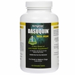 Dasuquin for Small/Medium Dogs under 60 lbs. with MSM (150 Chews)