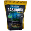 Dasuquin Soft Chews for Large Dogs with MSM (150 Chews)