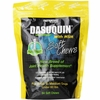 Dasuquin Soft Chews for Small to Medium Dogs with MSM (84 Chews)