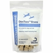 Dechra Dentees Stars (4 oz)
