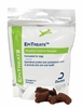 Dechra EpiTreats Healthy Canine Snacks