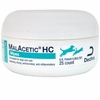 DECHRA Malacetic HC Wipes (25 ct)