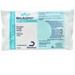 Dechra MalAcetic Wet Wipes (25 count)