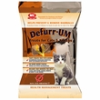 Defurr-UM Treats for Cats & Kittens - 1.75 oz