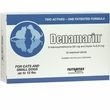 Denamarin for Cats and Small Dogs up to 12 lbs (30 Tabs)