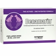Denamarin for Large Dogs Over 35 lbs (30 Tabs)