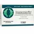 Denamarin for Medium Dogs 13 to 34 lbs. (30 Tabs)