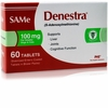 Denestra® 100 mg (60 Tablets)