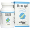 Denosyl for all dog sizes CHEWABLES (30 Tablets) 225 mg