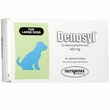 Denosyl for dogs over 35 lbs (30 tablets) 425 mg