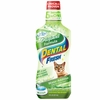 Dental Fresh® Original Formula Water Additive for Cats (8 fl oz)