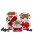 Dental KONGS- Fun oral health care