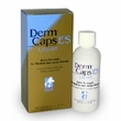 Derm Caps ES Liquid (2 oz)