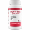 Derm-Tabs® (120 Chewable Tablets)