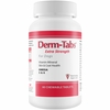 Derm Tabs ES Extra Strength for DOGS (60 Tabs)