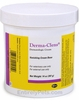 Derma-Clens Dermatologic Cream (14 oz)