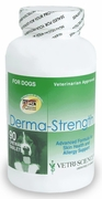 Derma-Strength By Vetri-Science