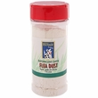 DERMagic Diatomaceous Earth Flea Dust