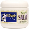 DERMagic Hot Spot Salve (2 oz)